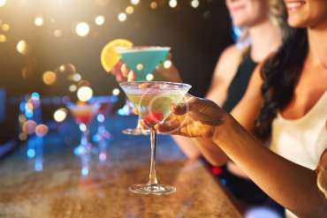 What Are the Benefits of Operating a Nightclub?