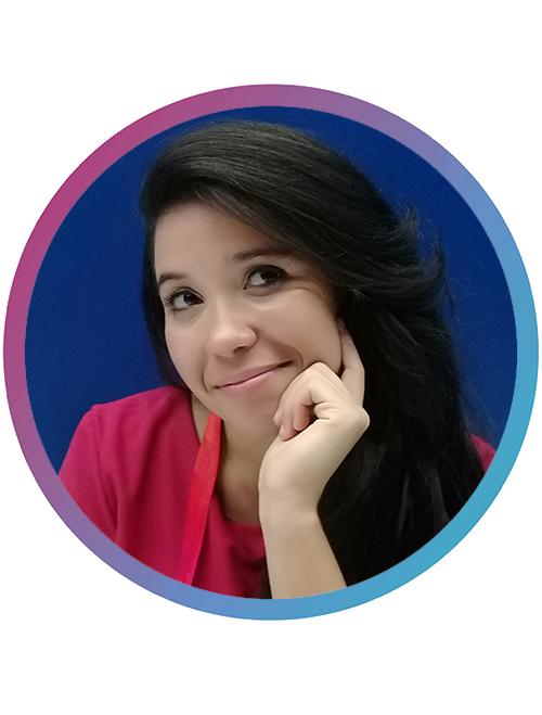 Victoria Alves