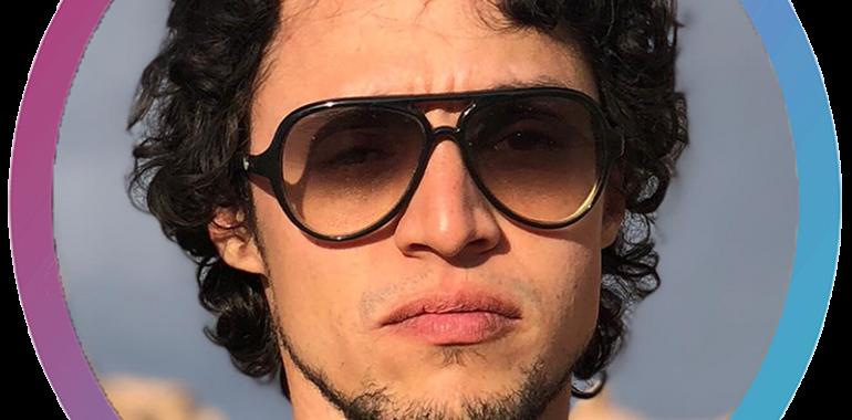 Diogo Brandão
