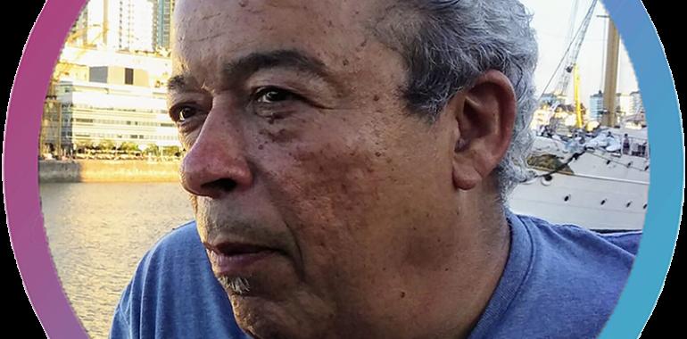 Luís Arnaldo Campos