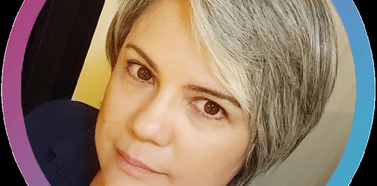 Márcia Bessa