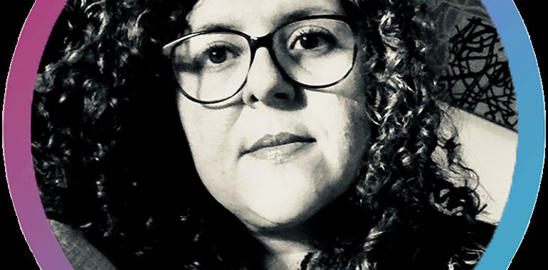 Paula Shuabb
